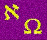 a-o.jpg (9283 bytes)